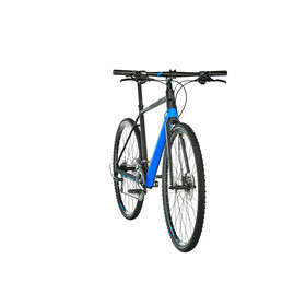Cube SL Road Black'n'Blue